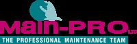 Main Pro Logo